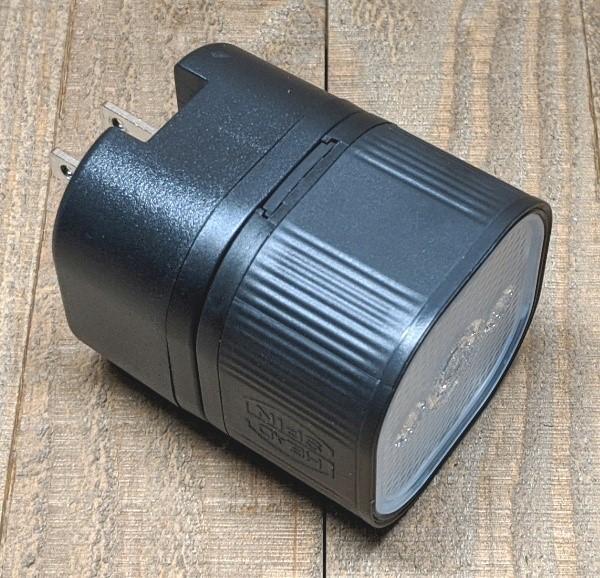 headspin lighting kit 14