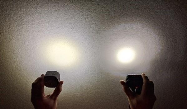 headspin lighting kit 20