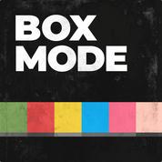 boxmode 2