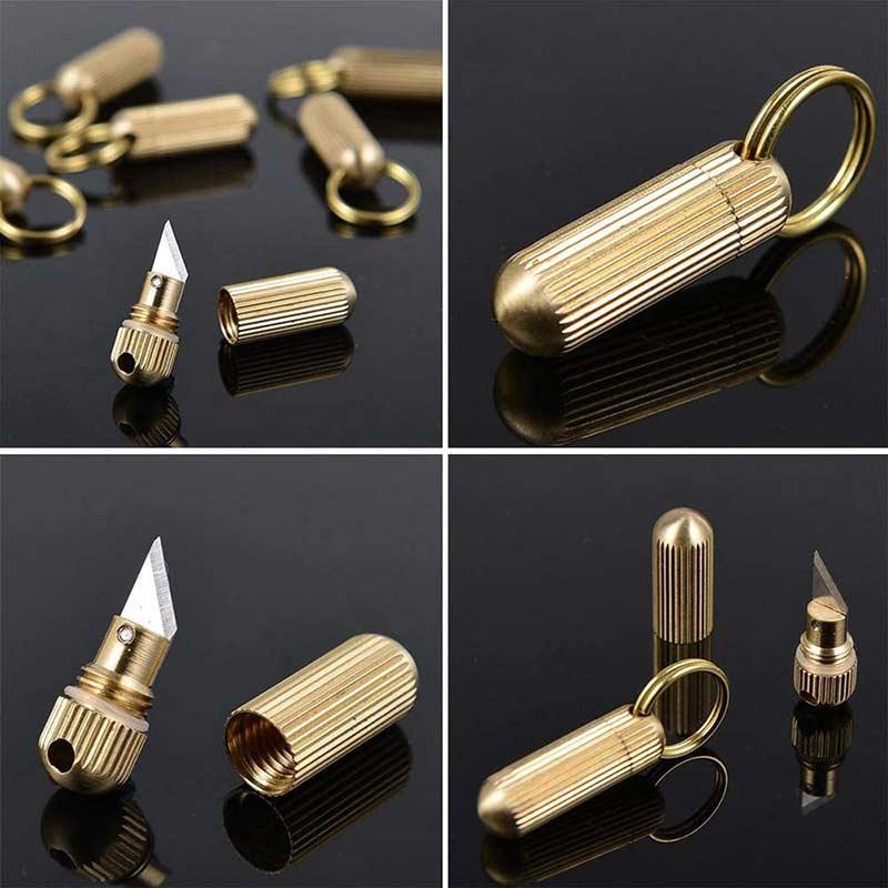 keychain knife 4