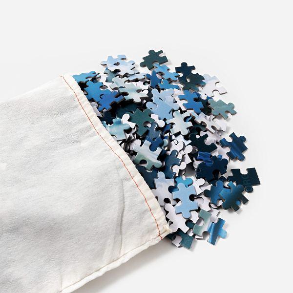 nomad puzzleforgood 1