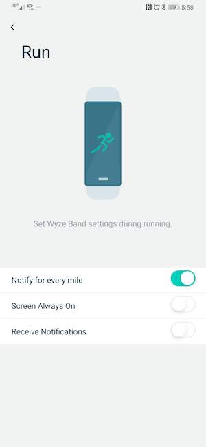 wyze scale band 35
