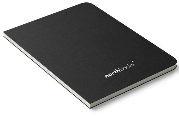 NorthBooks3