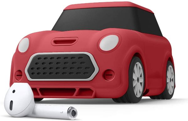 elago mini car airpods case 01
