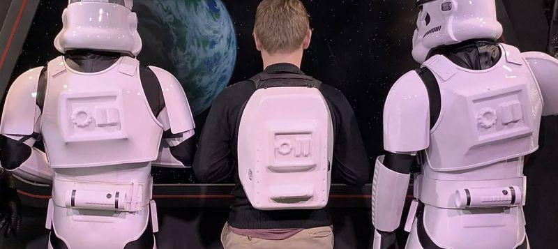 kapackstormtrooperbackpack 1