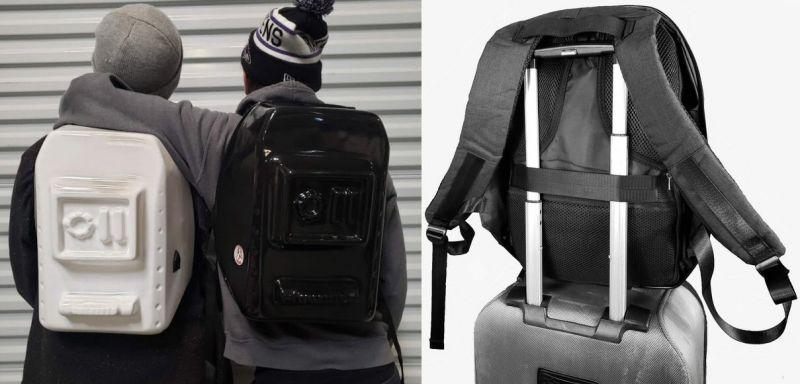 kapackstormtrooperbackpack 3