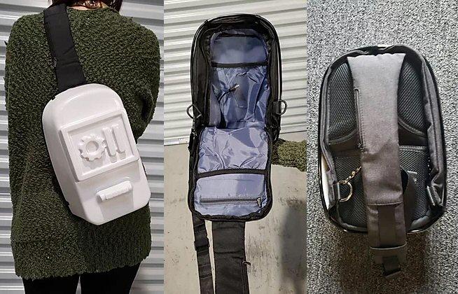 kapackstormtrooperbackpack 4