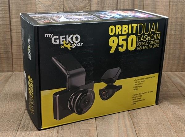 mygekogear orbit950 dashcam 01