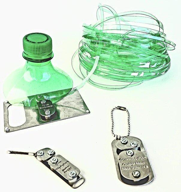 plasticbottleropemaker 2