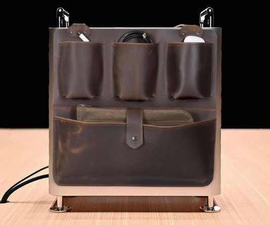 waterfield macpro saddle 2