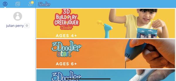 3D Build N Play 12