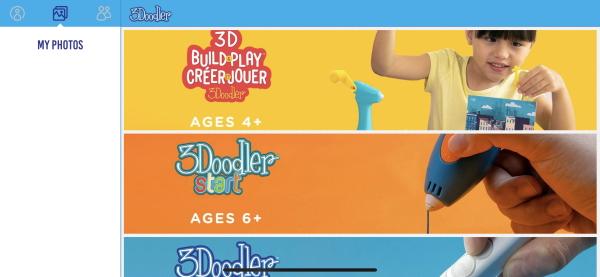 3D Build N Play 13