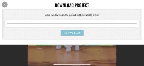 3D Build N Play 17