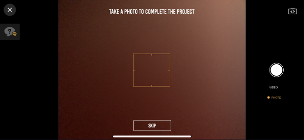 3D Build N Play 19