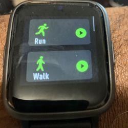 Arbily Smartwatch 18