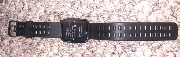 Arbily Smartwatch 4