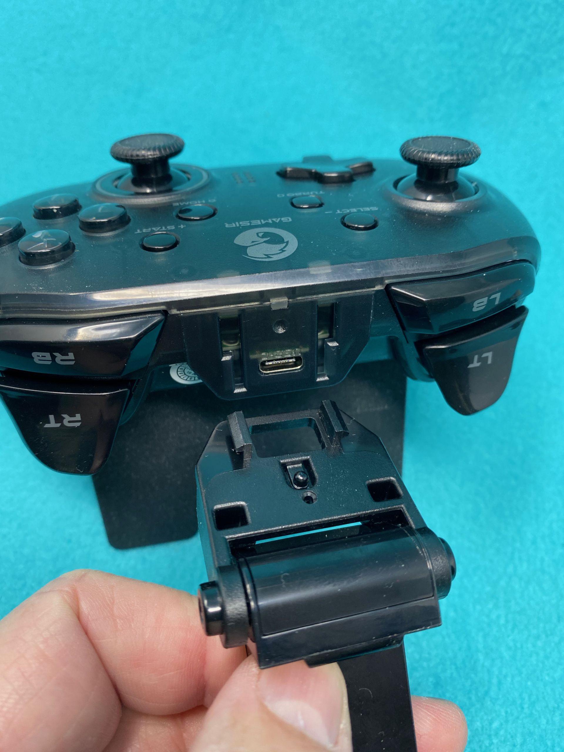 GameSirT4 4 scaled