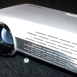 Yaber Y30 video projector review