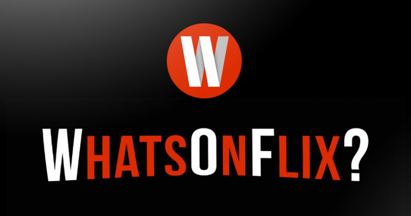 whats on flix ios app 01