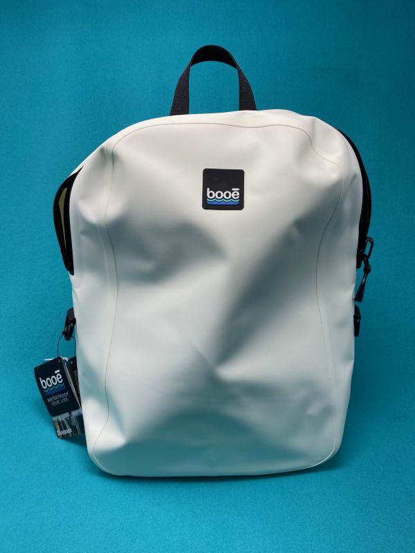 BooeDaypack 1