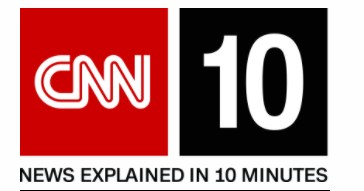 CNN10 1