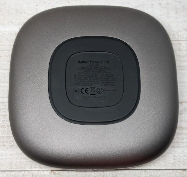 anker powerconf bluetooth speakerphone 04