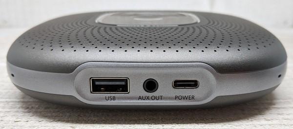 anker powerconf bluetooth speakerphone 06