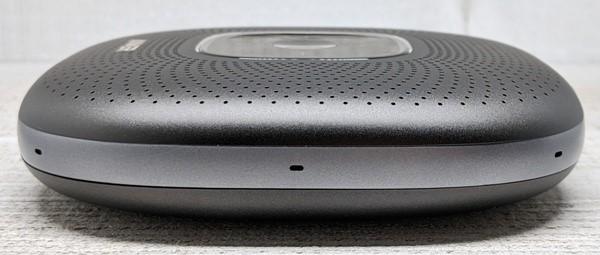 anker powerconf bluetooth speakerphone 07