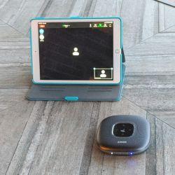 anker powerconf bluetooth speakerphone 09