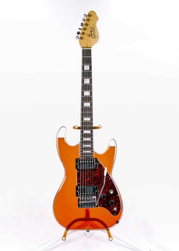 bryan guitar 1
