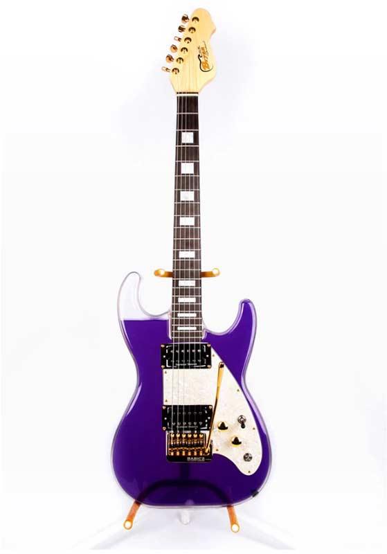 bryan guitar 2
