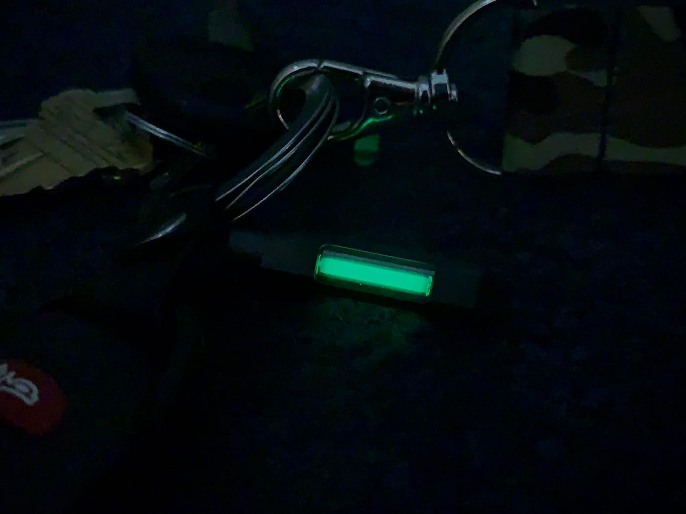 glowrhino tritium keychain kickstarter 02