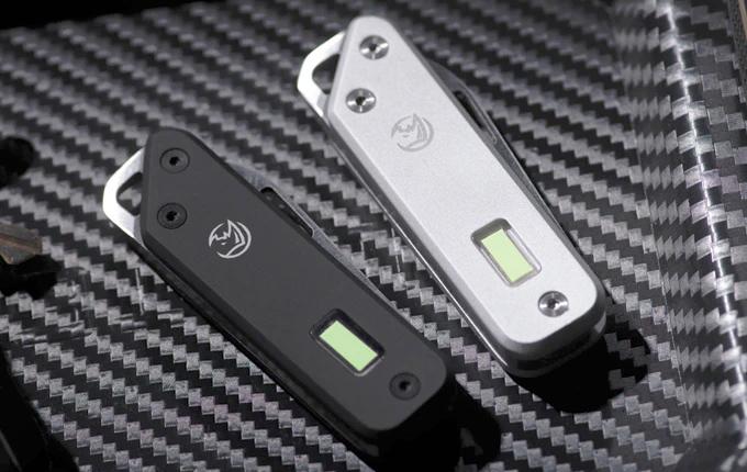 glowrhino tritium keychain kickstarter 03