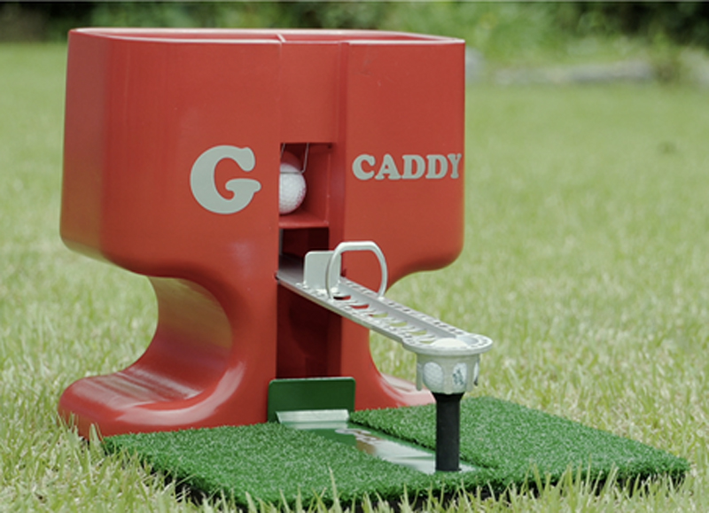 gravitycaddy caddy 1