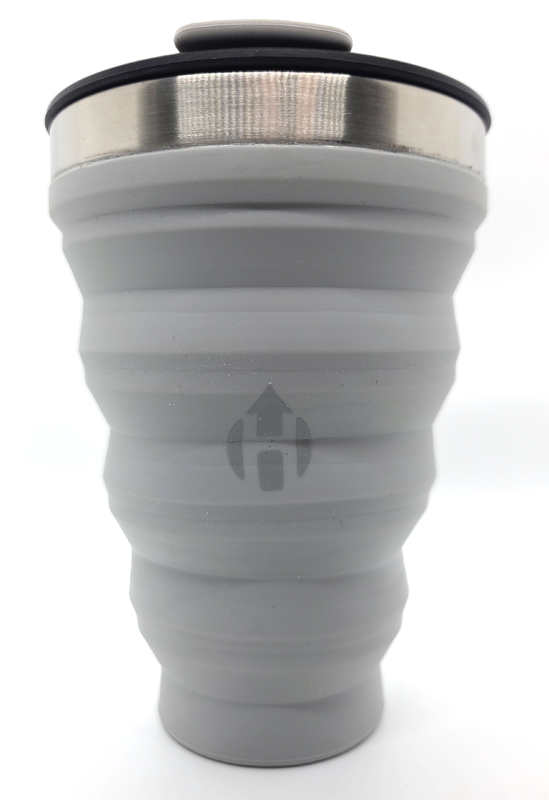 hydaway tumbler 15