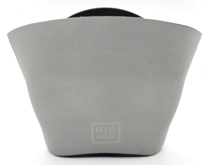 hydaway tumbler 19