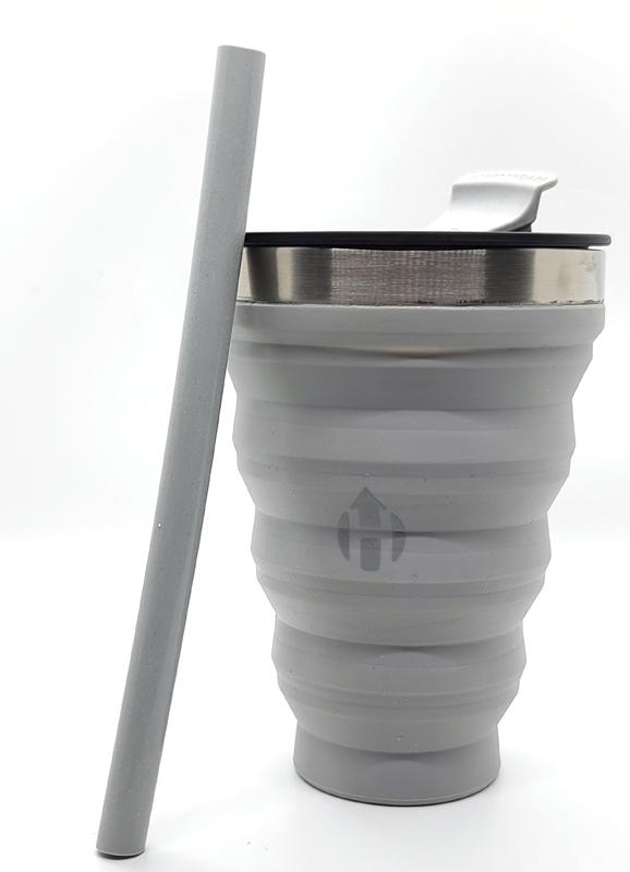 hydaway tumbler 9