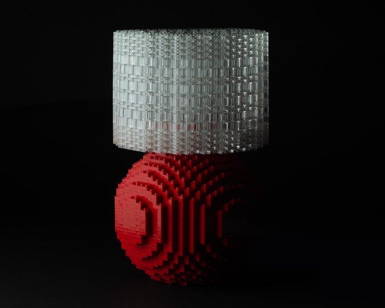 kitco lamp 1