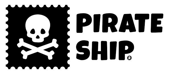 pirateship 01