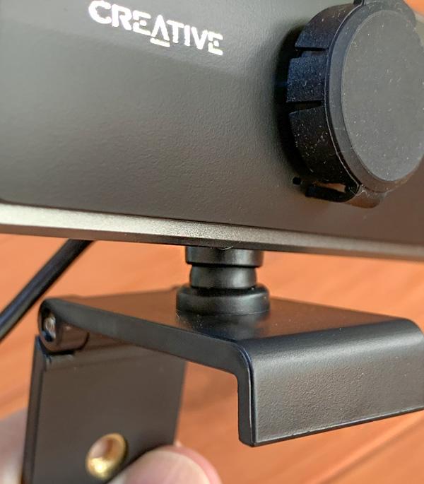 Creative Live Cam 7