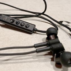 Creative SXFI Trio USB-C in-ear headphones review