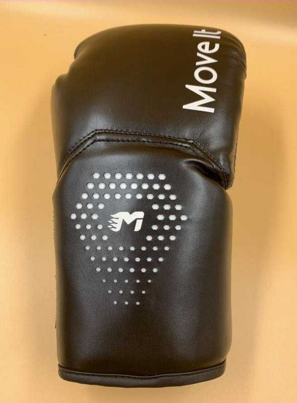 MoveItSwift SmartBoxingGloves 2