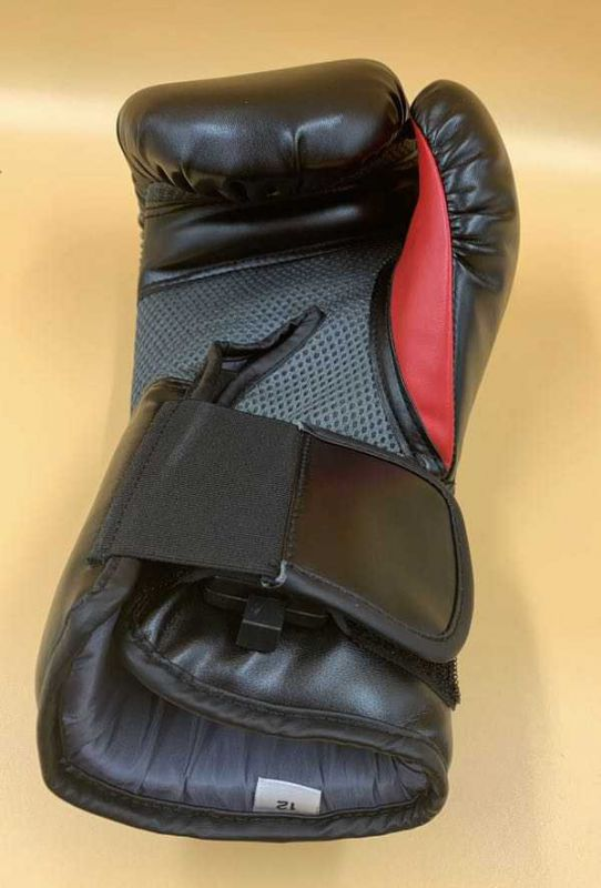 MoveItSwift SmartBoxingGloves 4