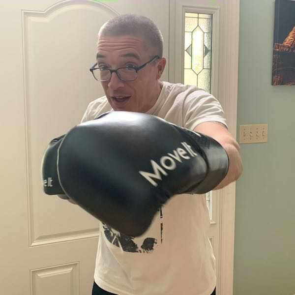 MoveItSwift SmartBoxingGloves 6