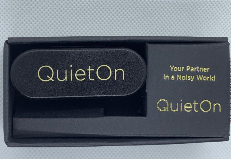 QuietOn 02