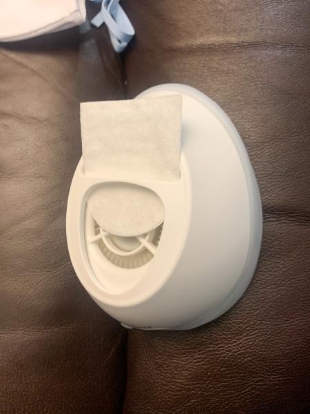 Refresh Mask N95 10
