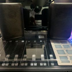 Killer Concepts ROCKsteady Stadium portable Bluetooth speaker review