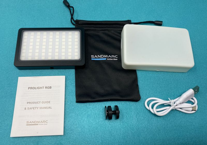 SandMarc RGB ProLight 1 scaled e1601163803733