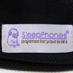 SleepPhones Bluetooth Headphones review