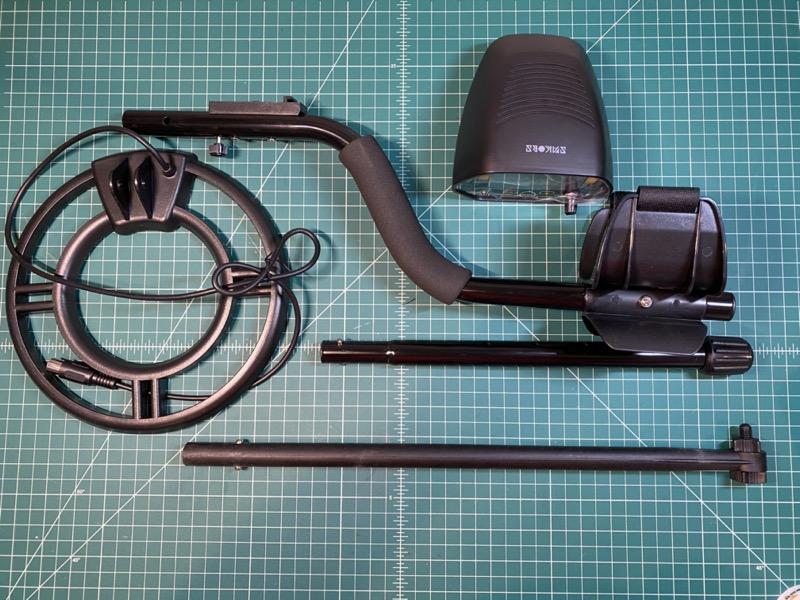 sakobs GC1032 metaldetector 04